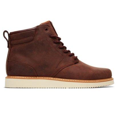 Mason LX - Winter Boots for Men  ADYB700012