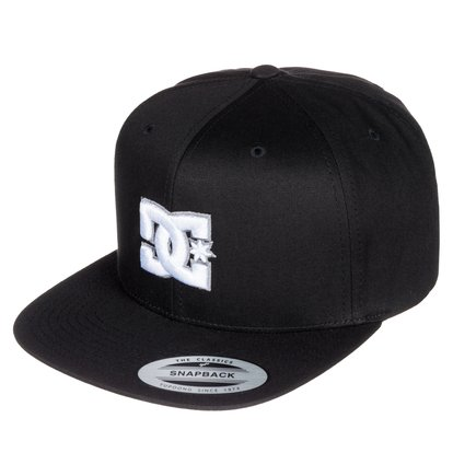 Snappy - Gorra Ajustable ADYHA00058  a5712cd7d97