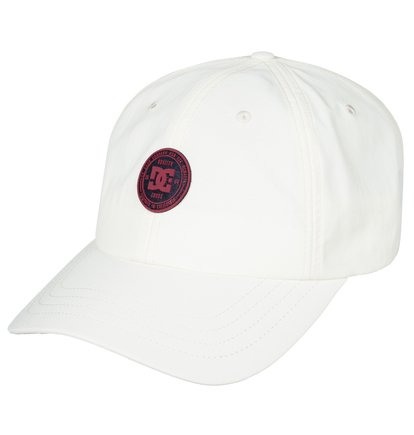 Star - Dad Cap for Men  ADYHA03549