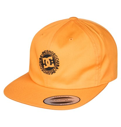 Core Twill - Dad Cap for Men  ADYHA03564