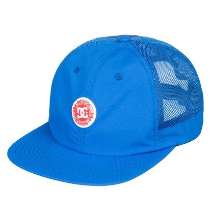 Harsh - Strapback Cap for Men  ADYHA03745
