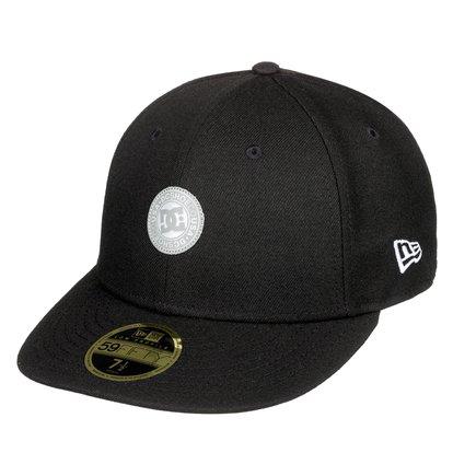 Rally Up - New Era Cap for Men  ADYHA03816
