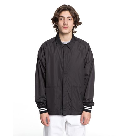 Kalis Coaches - Windbreaker for Men  ADYJK03045