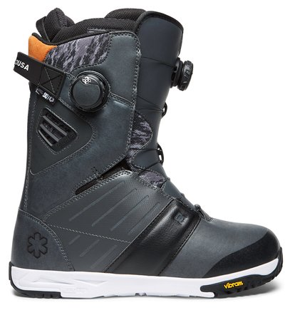 Judge - BOA® Snowboard Boots for Men  ADYO100025