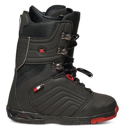 Scendent - Snowboard Boots  ADYO200033