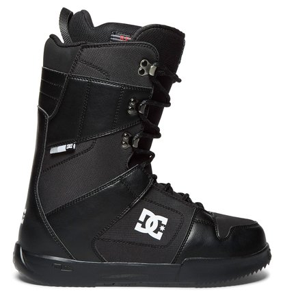 Phase - Lace-Up Snowboard Boots for Men  ADYO200035