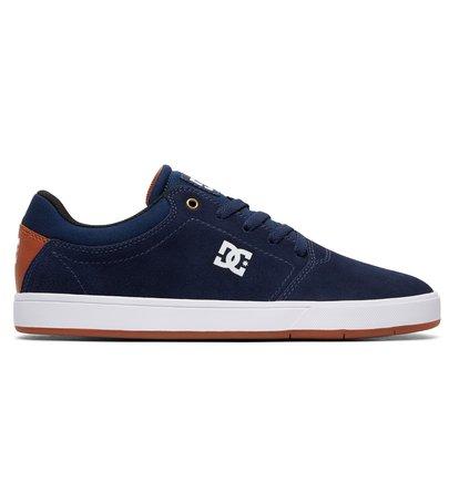 Crisis - Shoes for Men  ADYS100029