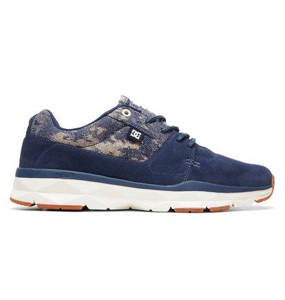 Коллекция мужской одежды, обуви и аксессуаров в официальном интернет ... 8a34feb97d5