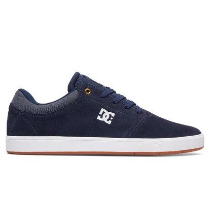 Crisis SE - Shoes for Men  ADYS100284