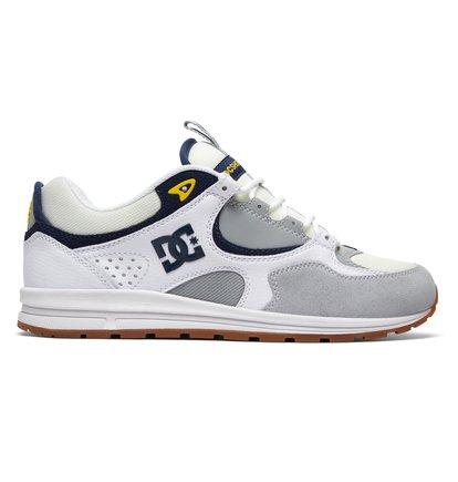 Kalis Lite - Shoes  ADYS100291