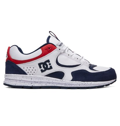Kalis Lite SE - Shoes for Men  ADYS100382