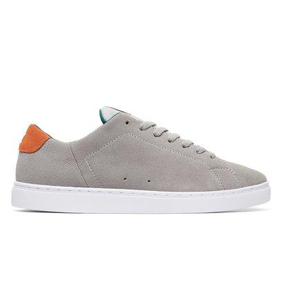 Reprieve - Shoes for Men  ADYS100409