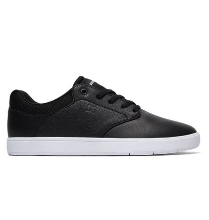 Visalia - Shoes  ADYS100428