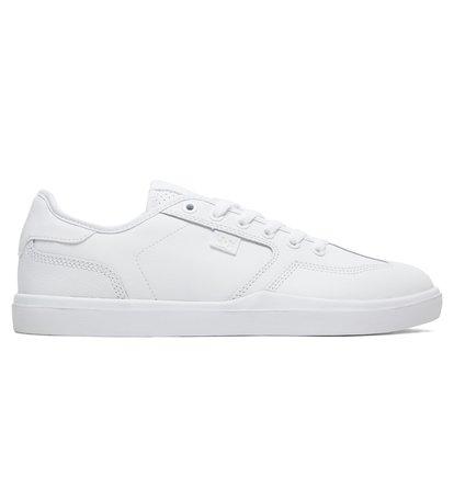 Vestrey - Shoes for Men  ADYS100444