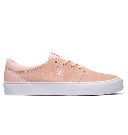 Trase SD - Shoes  ADYS300172