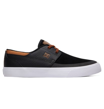 Wes Kremer 2 S - Skate Shoes for Men  ADYS300241
