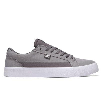 Lynnfield TX SE - Shoes for Men  ADYS300490