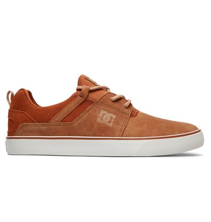 Heathrow Vulc LX - Shoes for Men  ADYS300497