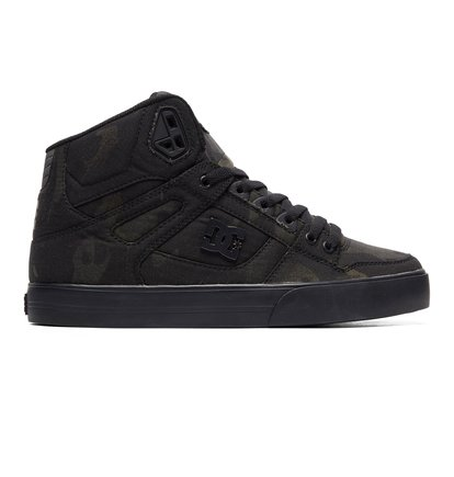 Pure TX SE - High-Top Shoes for Men  ADYS400046