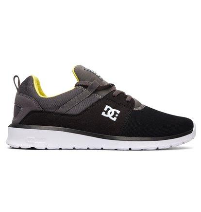 322e98c14a1 DC Shoes - Официальный интернет-магазин. Все о скейтбординге!