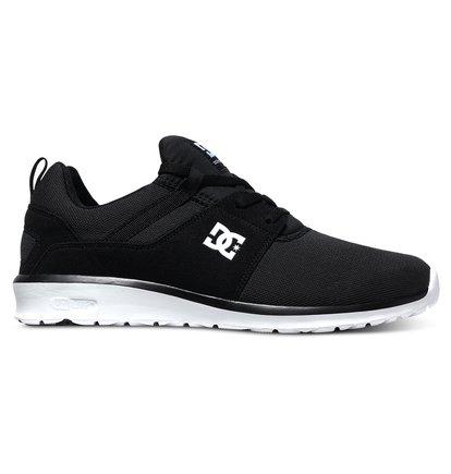 DC Shoes - Официальный интернет-магазин. Все о скейтбординге! 73f6b81f4ab