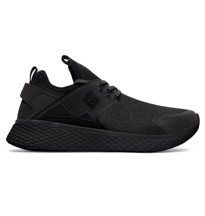 Meridian Prestige - Shoes  ADYS700139