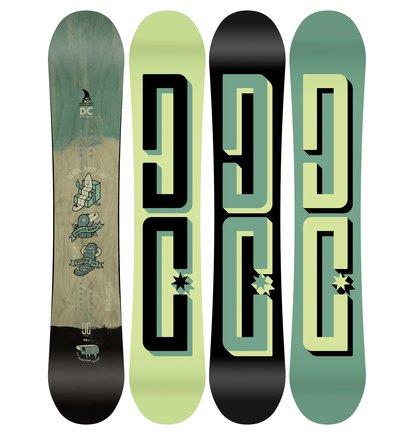 PBJ - Snowboard  ADYSB03028