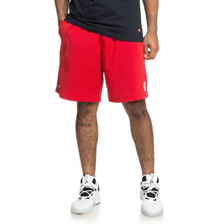 Mesh - Basketball Shorts for Men  ADYWS03051