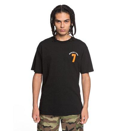 Lucky Seven - T-Shirt for Men  ADYZT04256