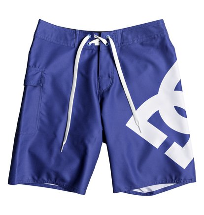 """Lanai 17"""" - Board Shorts for Boys 8-16  EDBBS03029"""