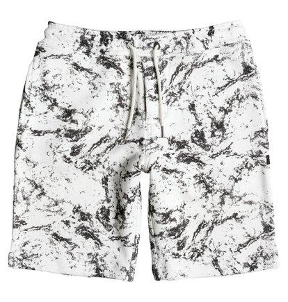 Frayser - Sweat Shorts  EDBFB03010