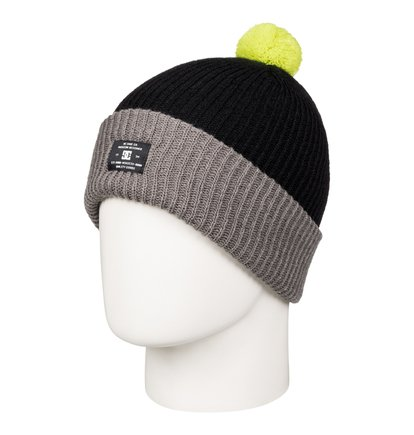Trilogy - Bobble Hat  EDBHA03011