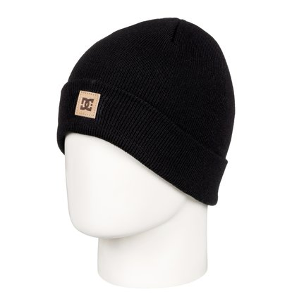 Label - Beanie for Boys 8-16  EDBHA03022