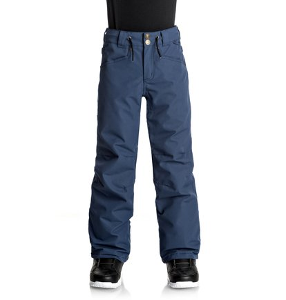 Relay - Snow Pants for Boys 8-16  EDBTP03005