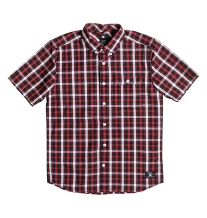 Atura 4 - Short Sleeve Shirt  EDBWT03028