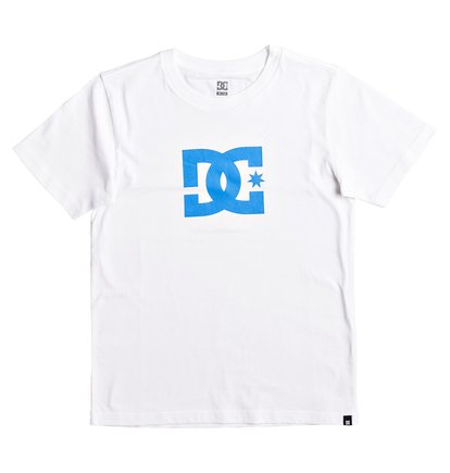 Star - T-Shirt for Boys 8-16  EDBZT03227