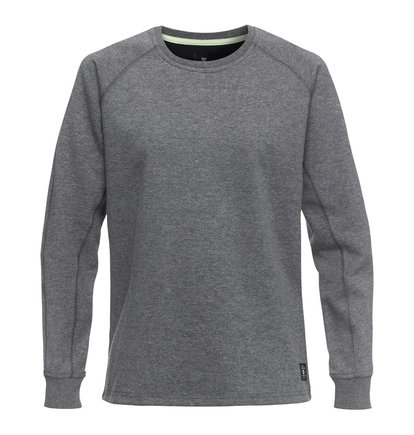 Pinegrove - Technical Sweatshirt for Women  EDJFT03054