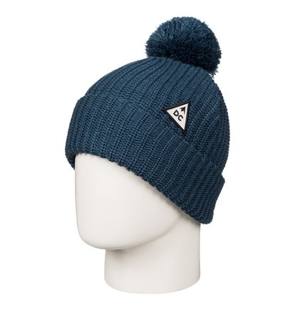 Iva - Cuff Beanie for Women  EDJHA03020