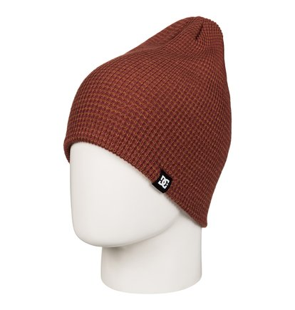 Yepa - Cuff Beanie for Women  EDJHA03025