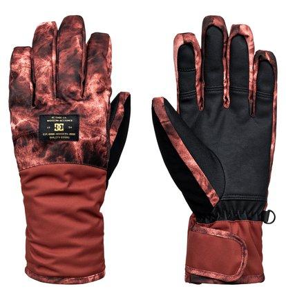 Franchise - Snowboard/Ski Gloves  EDJHN03010