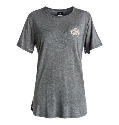 Ontonagon - T-Shirt  EDJKT03018