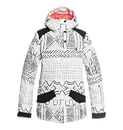 ... Liberty - Snow Jacket for Women EDJTJ03039. Сноубордическая куртка  Liberty bd018953380