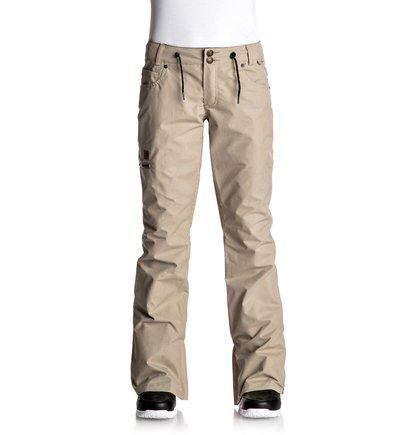 Viva - Snow Pants for Women  EDJTP03012