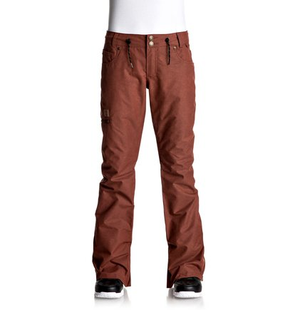 Viva - Snow Pants for Women  EDJTP03012
