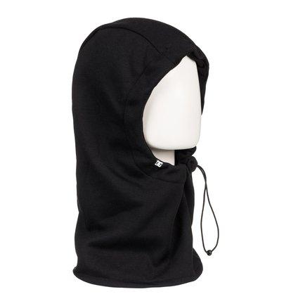 Hoodaclava - Hooded Neck Warmer for Men  EDYAA03138
