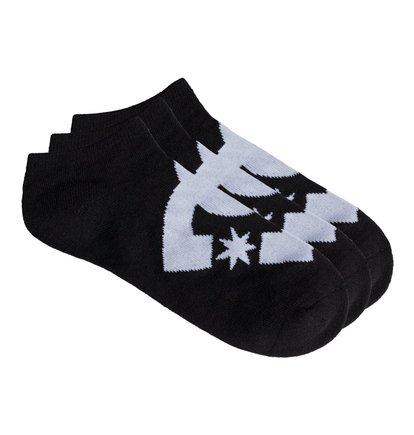 DC - Ankle Socks  EDYAA03151
