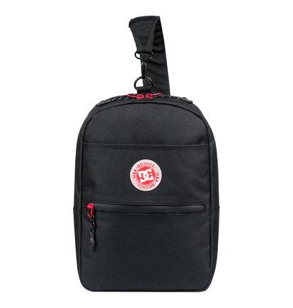Мужские рюкзаки и сумки  купить брендовые мужские рюкзаки и сумки в ... dad5b1f6033ed