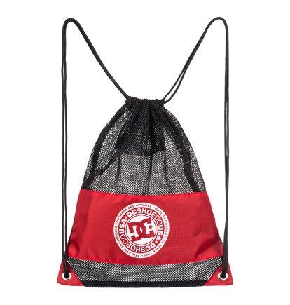 Jim Cincher - Drawstring Bag  EDYBA03052