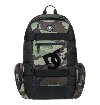 The Breed 26L - Medium Backpack  EDYBP03135