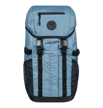 Brucks - Large Backpack  EDYBP03147